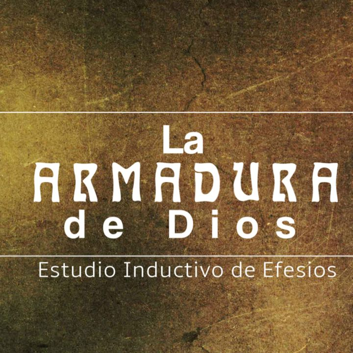 La Armadura de Dios | Efesios 6:10-13 | Ps. Melvin Calimag