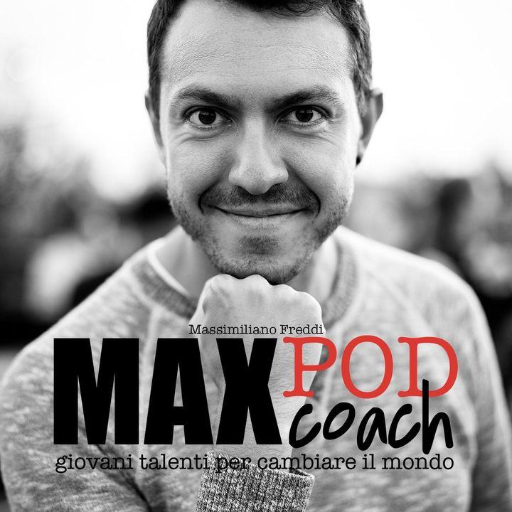 MaxPodCoach