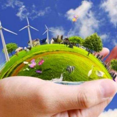 Le energie rinnovabili generano occupazione?