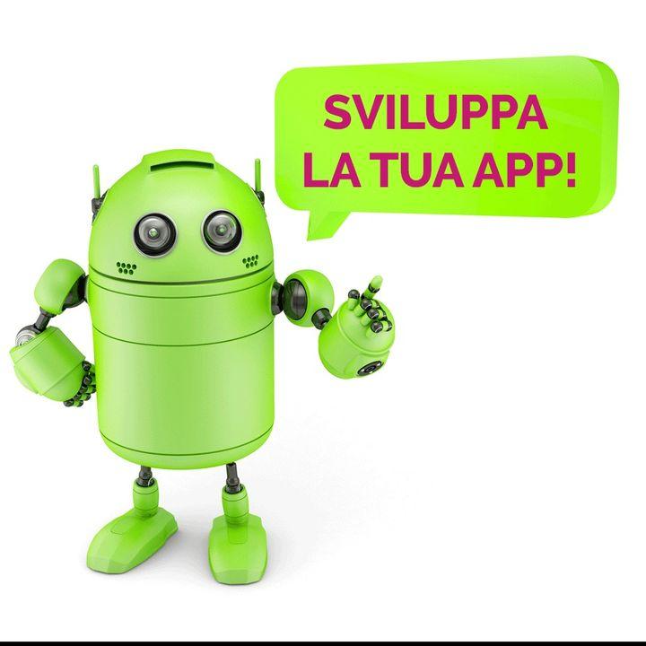 Gli step per sviluppare una Mobile App [Audio Snack]