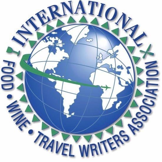 Tourism and Travel Writing During COVID-19 - Linda Kissam on Big Blend Radio