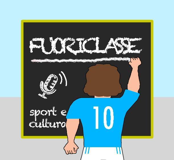 Fuoriclasse Podcast