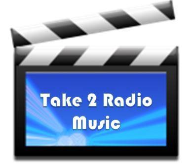 Take 2 Radio Music