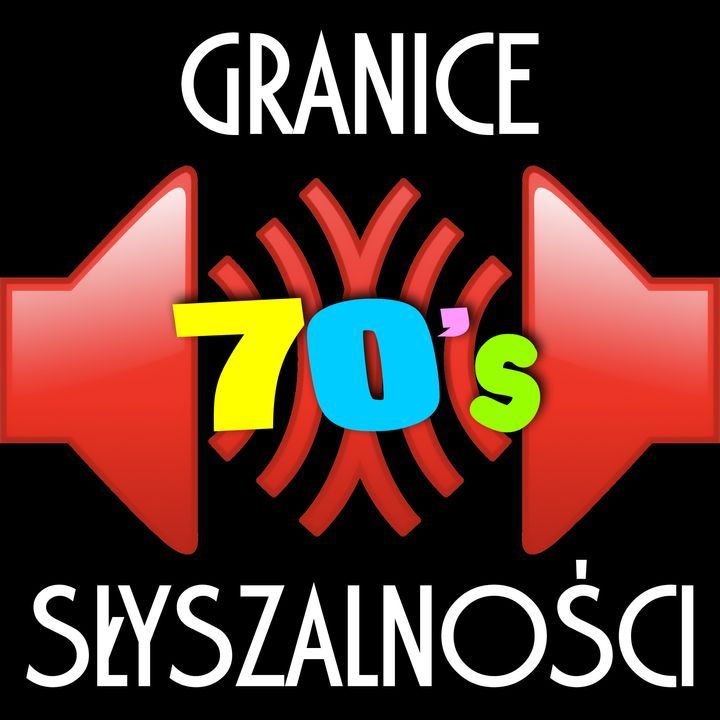 Odc. 2 - Muzyka rockowa lat siedemdziesiątych.