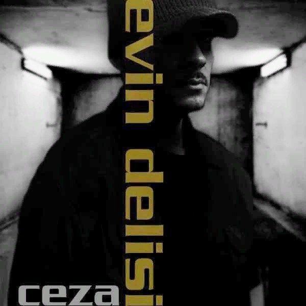 Ceza - Son Söz ft. Da Poet