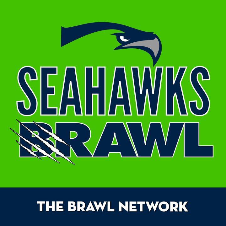 Seahawks Russell Wilson lighting fire for trade talks to begin