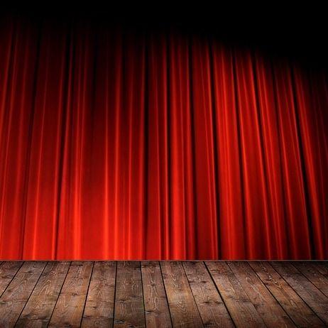 Deux Acteurs pour un Rôle, Théophile Gautier (Livre audio)