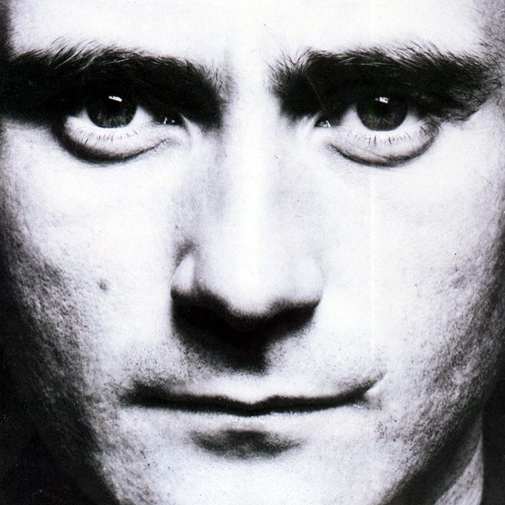 The best of Phil Collins (n°2)