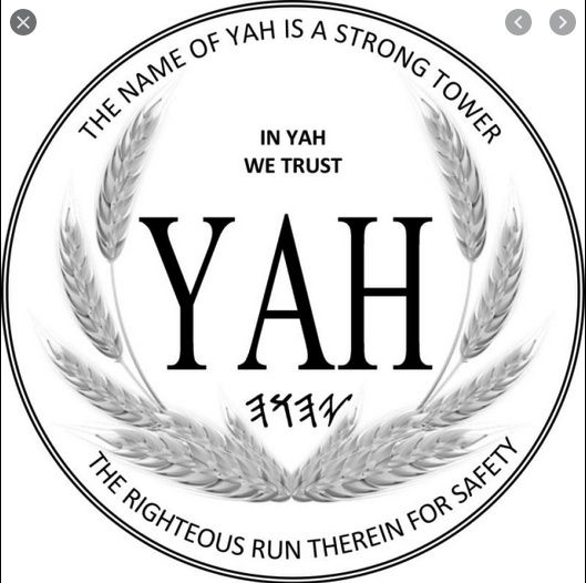 YAH sends Help! (you are never alone)