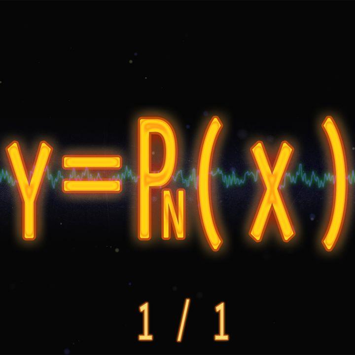 Galois, matematico indomabile