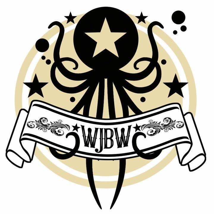 WJBW INternet Radio Live Stream