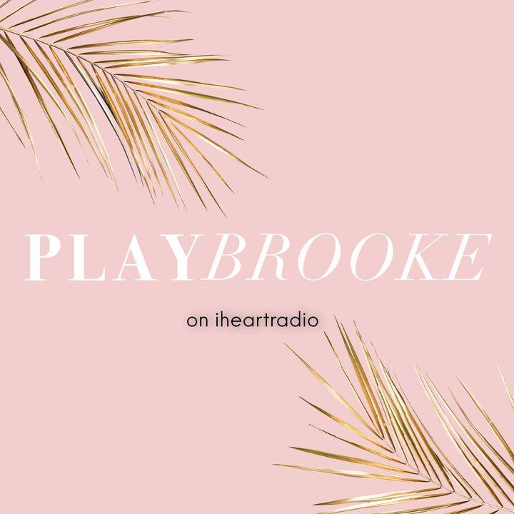 Play Brooke
