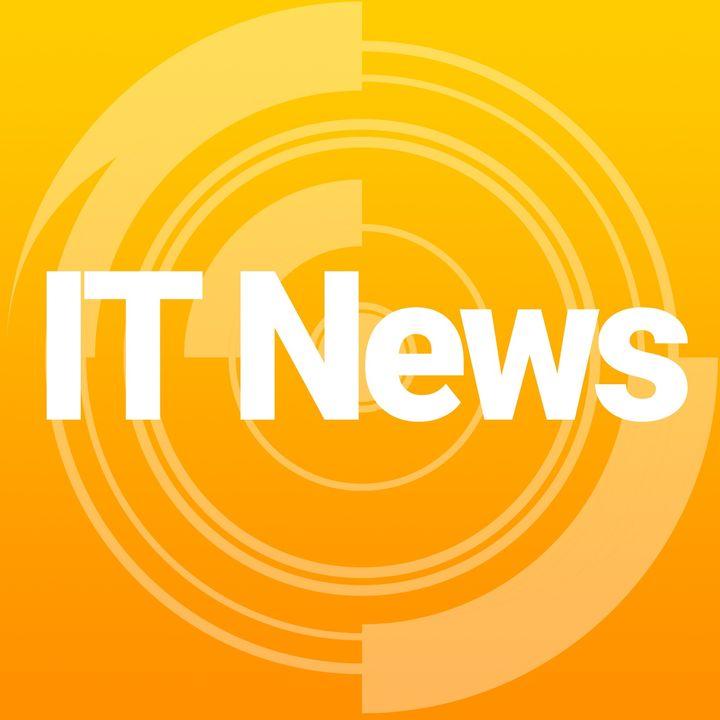 Microsoft Edge, Datacenter ecologici, Dangerzone, Sophos, Utenti UK a rischio