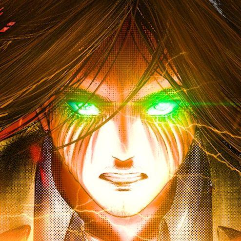 Eren's Secret MASTER PLAN Explained! Attack on Titan Final Season