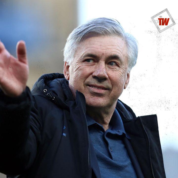 PSG agree Donnarumma deal | Ancelotti's offer to Madrid | Qatar considering Leonard's position | Tottenham look at Lille coach Galtier
