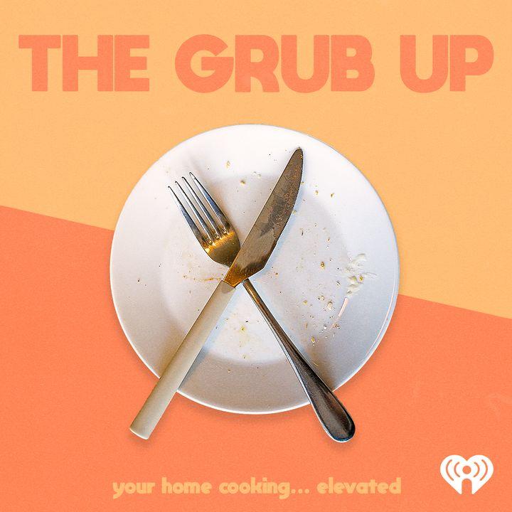 The Grub Up