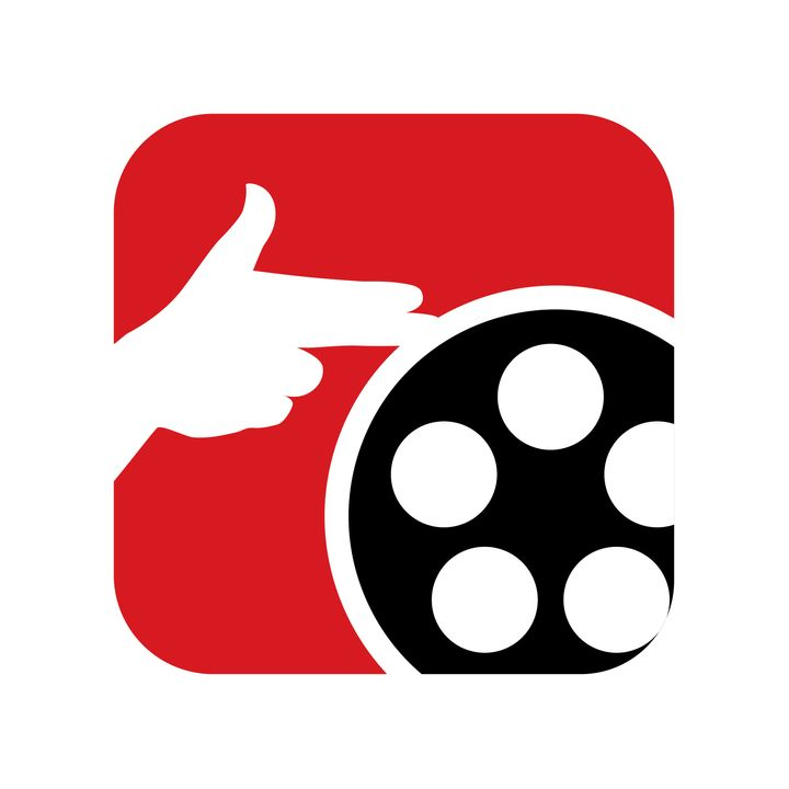 The Suicidal Cinefiles