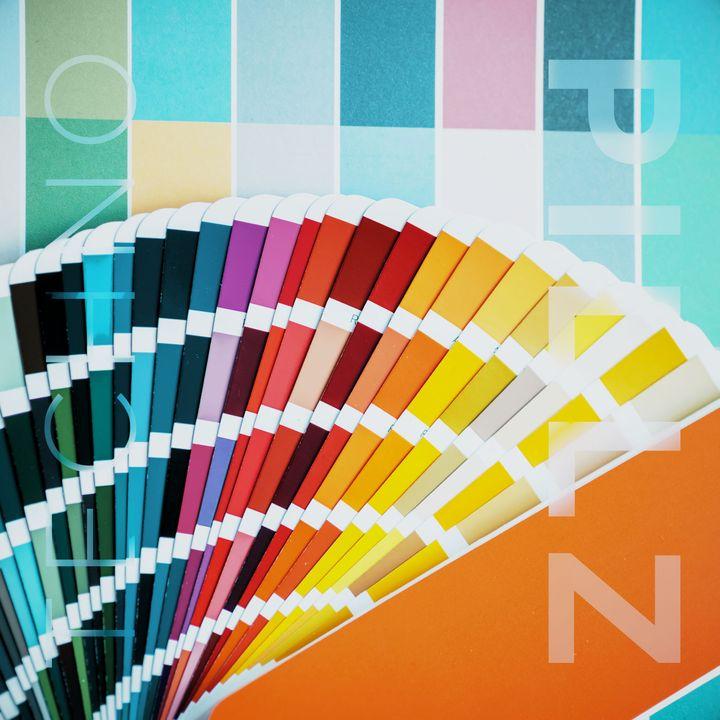 """TechnoPillz   Ep. 357 """"Batch Buddy AE: Aggiungiamo i colori (!?)"""""""