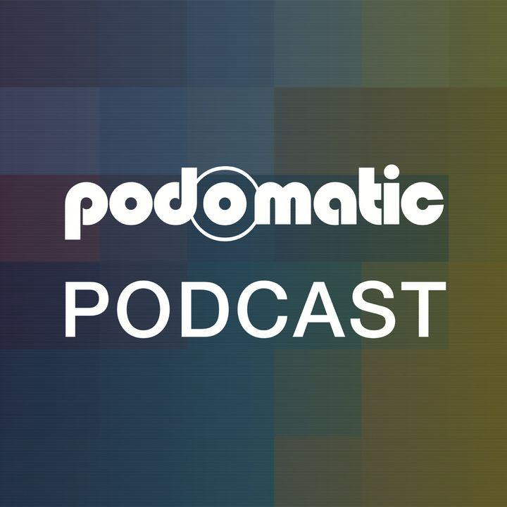 John Keller Odessa FL's Podcast