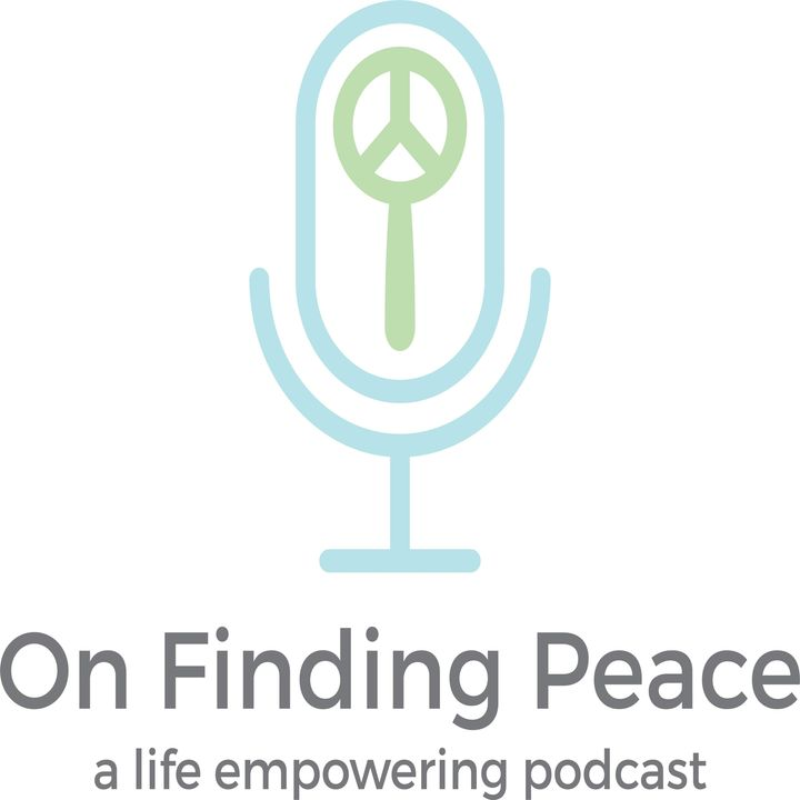 An Interview On Talk Recovery Radio