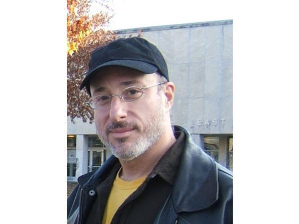 Author Mark Shulman discusses #ShowMeHistory series on #ConversationsLIVE