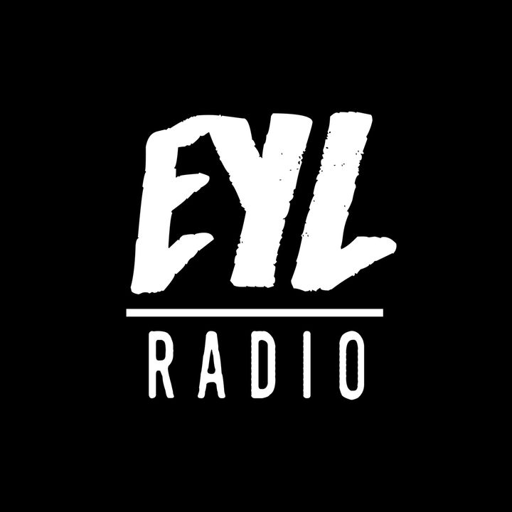 Eff Your Life Radio