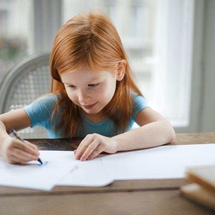 7 mitów o wielojęzycznych dzieciach