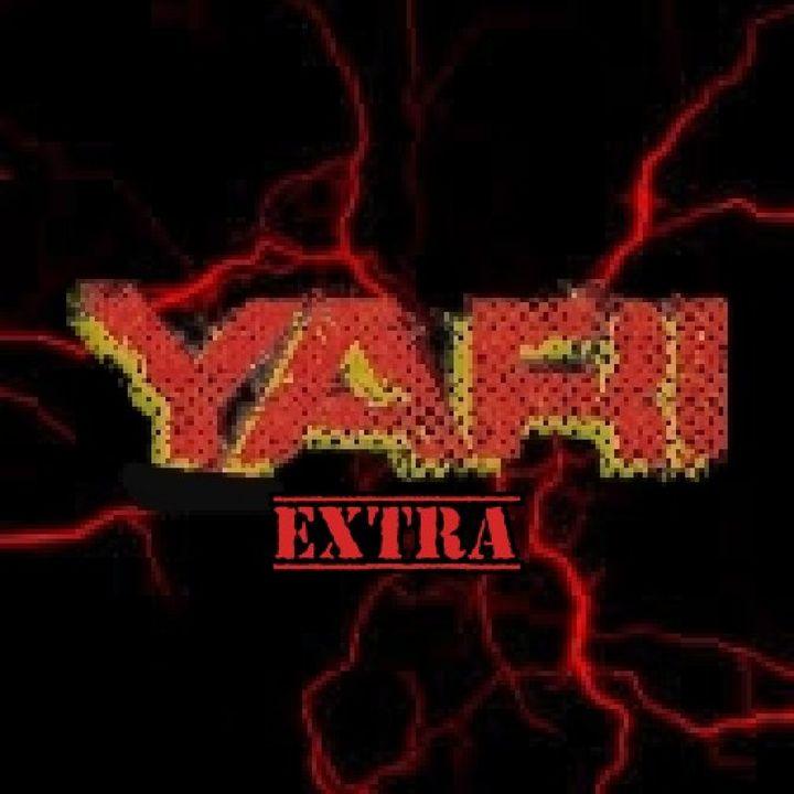 Yari: Extra