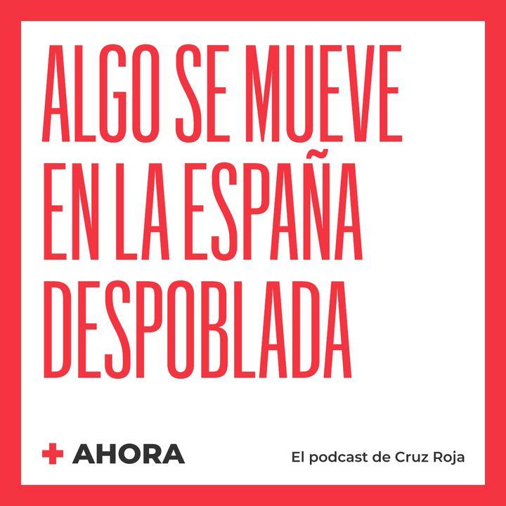 Ahora 10. Algo se mueve en la España despoblada