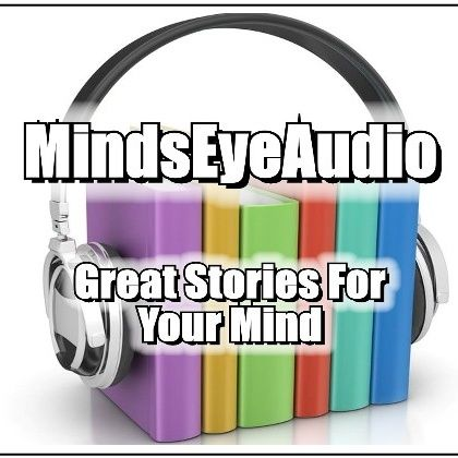 Welcome to Minds Eye Audio