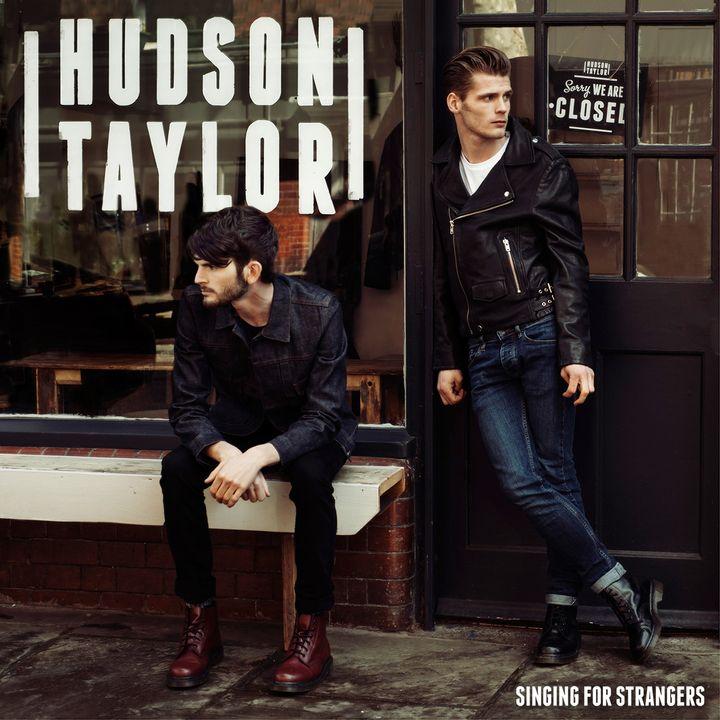 Hudson Taylor - Battles