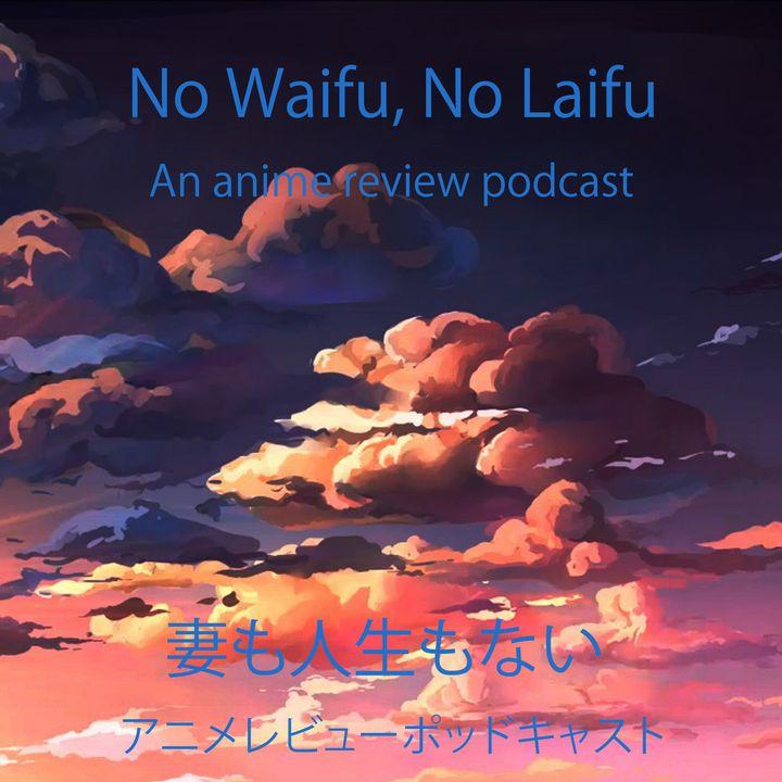 Episode 1: Some Favorites