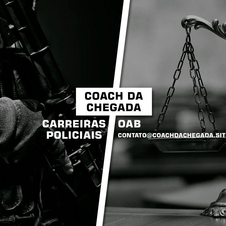 #13 - Os Temas Mais Cobrados Na Prova Da OAB Na Disciplina De Processo Penal