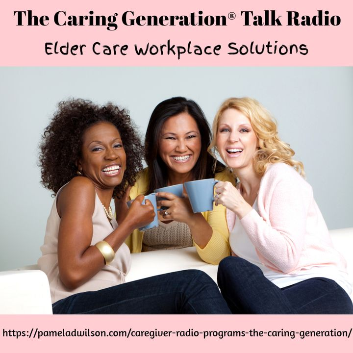 Elder Care Workplace Solutions