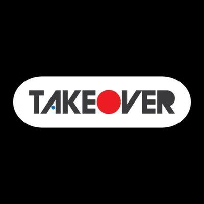 The TakeOver SexTape Top 5 Countdown 7/29/2020 *Sexy P & Tay*