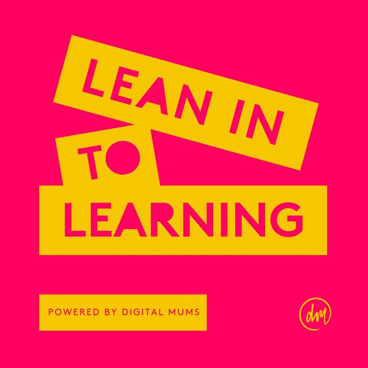 Lean into Learning