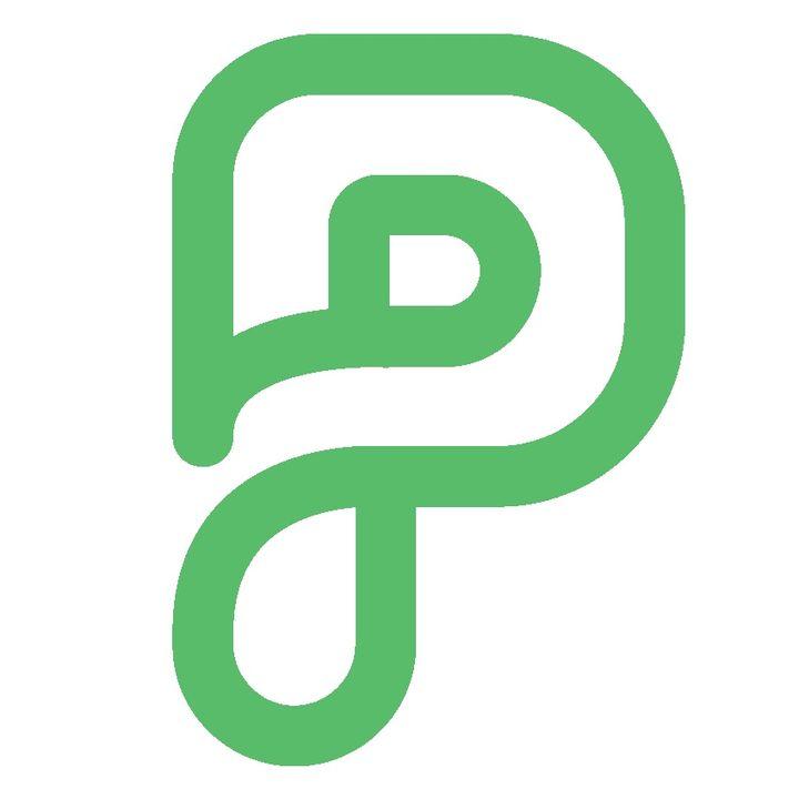 PierceWay Production Podcast: #5