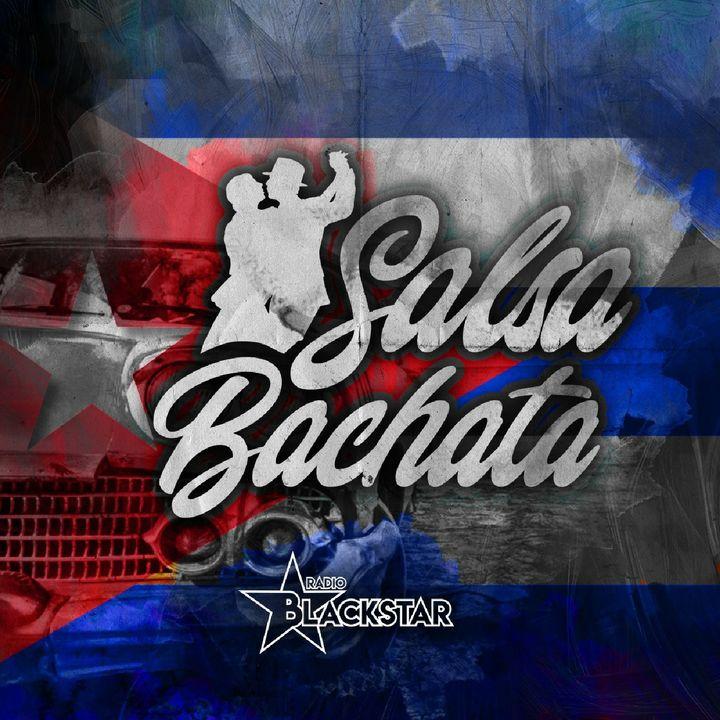 Salsa & Bachata by Radio BlackStar