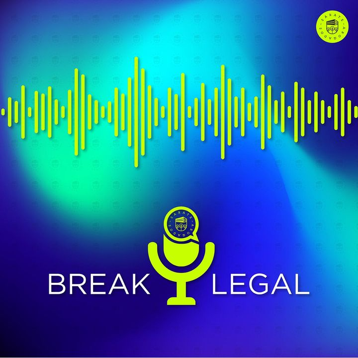 Break Legal