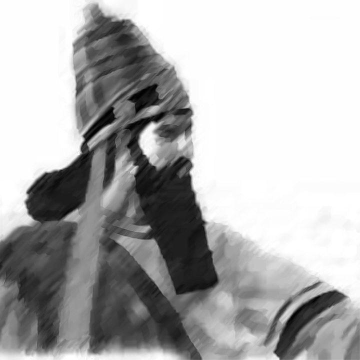 BlitzoCast 085 - Nabucodonosor II