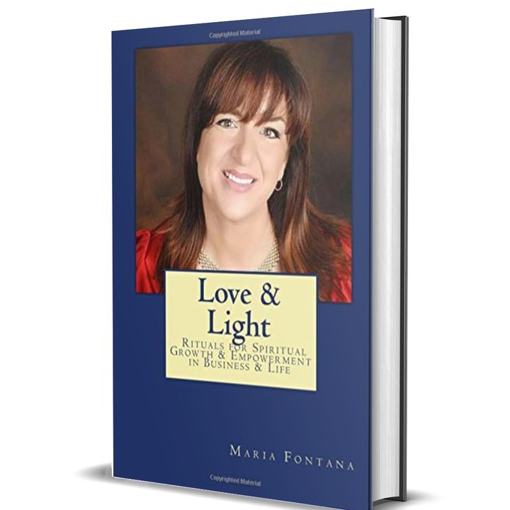 How To Take Great Care of Yourself - Love & Light