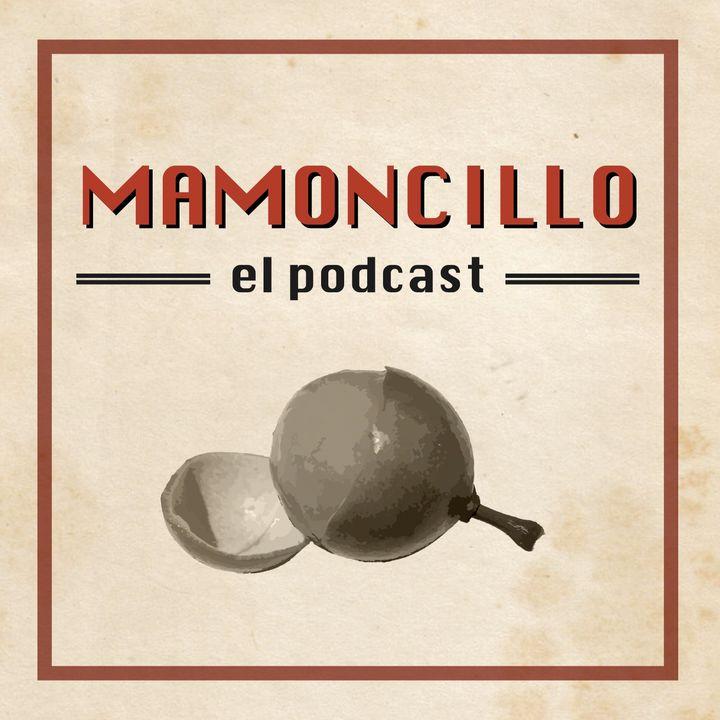 Mamoncillo