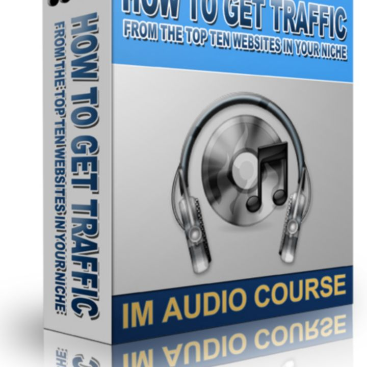 Targeted traffic master traffic