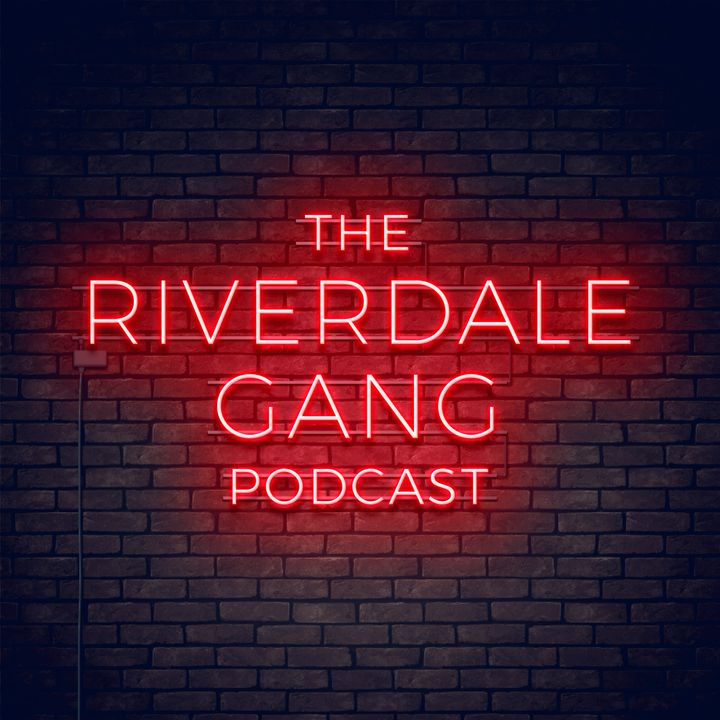 The Riverdale Gang: S5 Episode 1 – Chapter Seventy-Seven: Climax