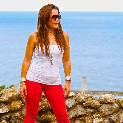 Aire Stereo #3: Ayled Tatiana Zuluaga Radio Consejos Desde Su Nueva Casa