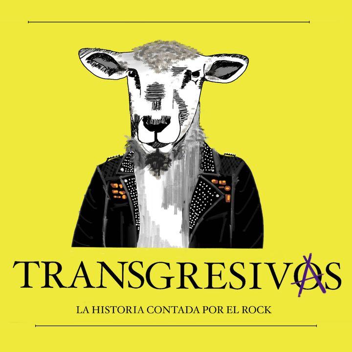 COLOMBIA - 30 años de Rock