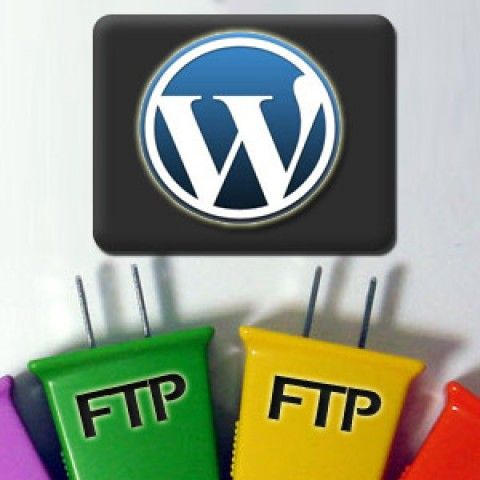 How WordPress FTP Can Boost Up Your Company