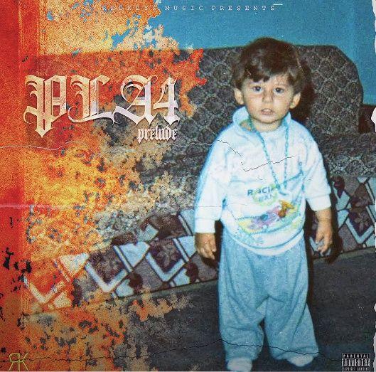 Khontkar - Gatti Freestyle (feat. Young Bego)