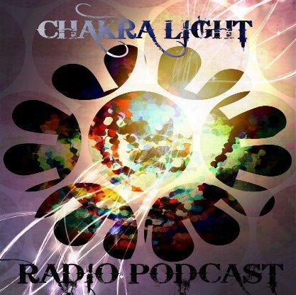 CHAKRA LIGHT