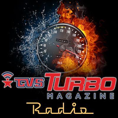 TVS Turbo Magazine Radio